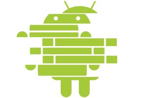 android-frag